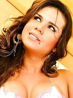 Leticia Vlasak