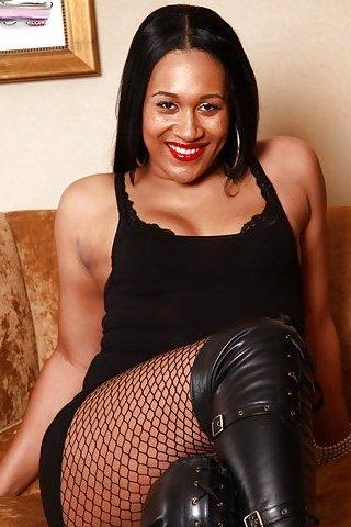 Chastity Kane