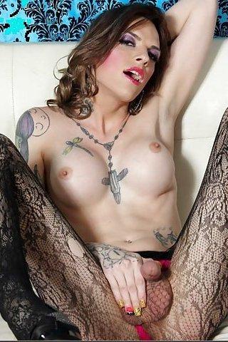 Chelsea Marie