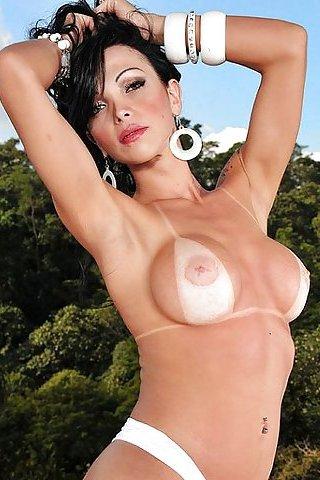 Carla Novais