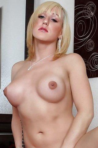 Melissa Mendez