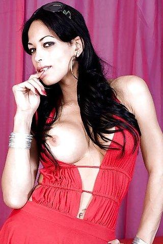 Isabelly Ferraz