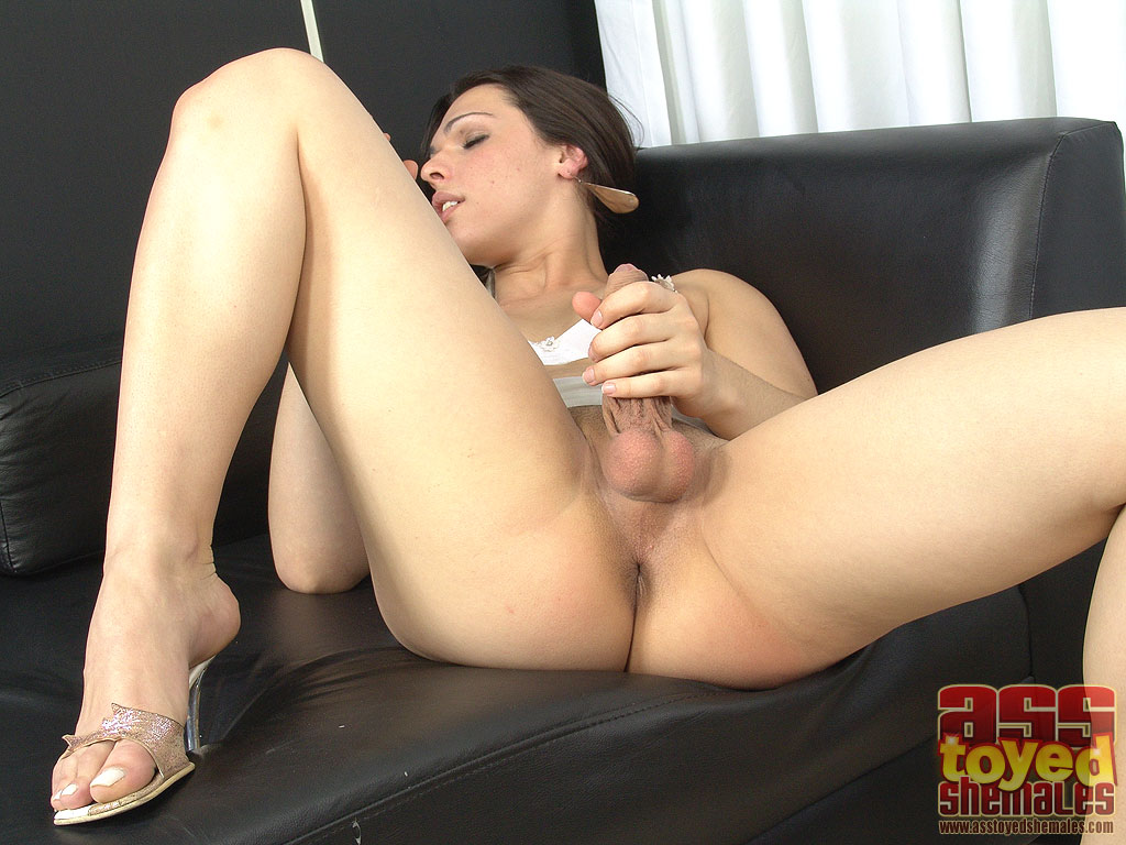 image Fat tranny nude pissing movies gay then