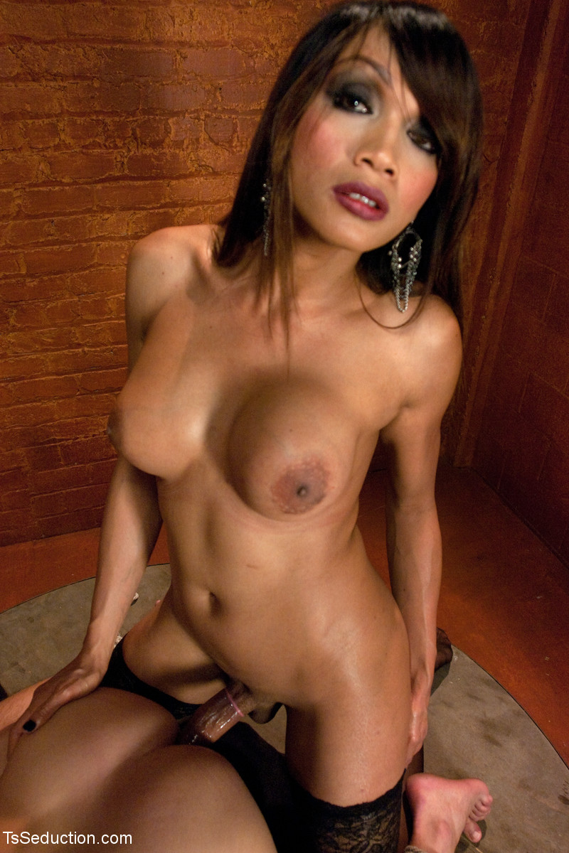 Teen asian guys naked