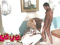 Sexy Tranny Porn Slut