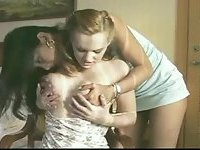 Watch hot collection of Tgirls and tarts acts