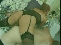 Naughty Shemales Cumming