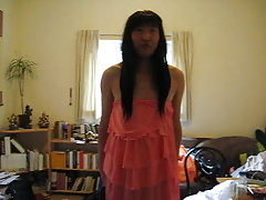 Bisexual Sex Girl UK Transvestite vs beijing shemale at sexodirectory.com