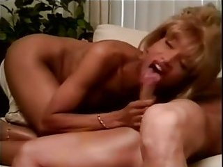 Great Interracial Oral Sex
