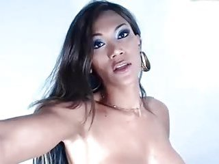This super titty shemale girl will make you sex hungry