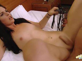 Amazing tgirl fucks (part two)
