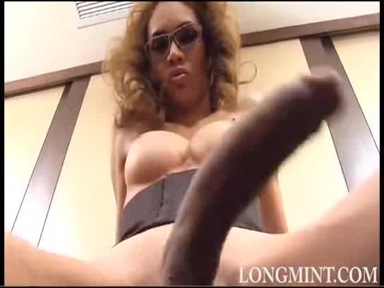 huge cock shemale compilation