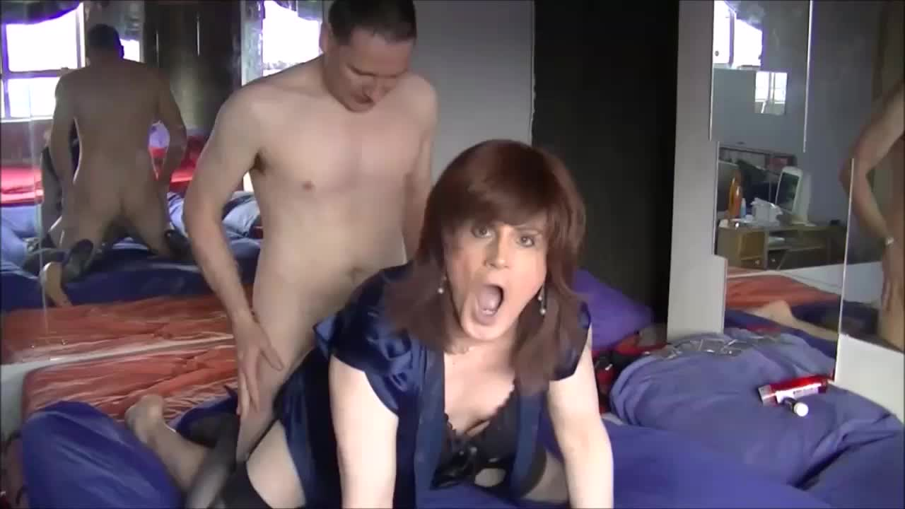 ashemaletube hot full movie french