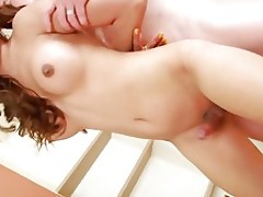 Ladyboy Tube