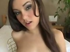 Tranny Porn Tube
