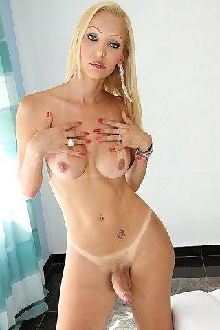 bbw tits boobs