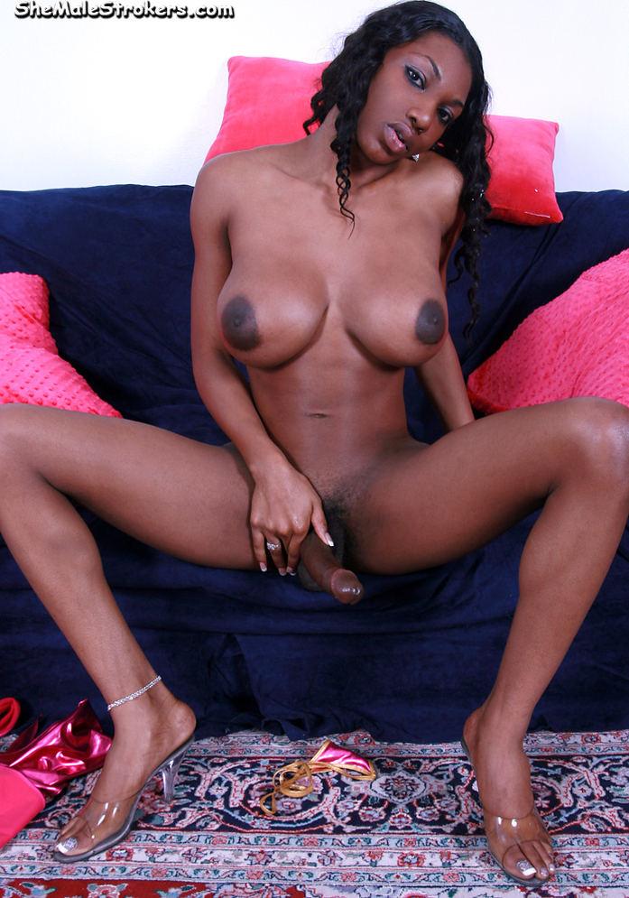 Nude women hd pics