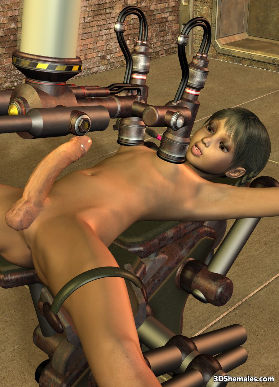nude-sex-machines-comics-sahin-k-porno