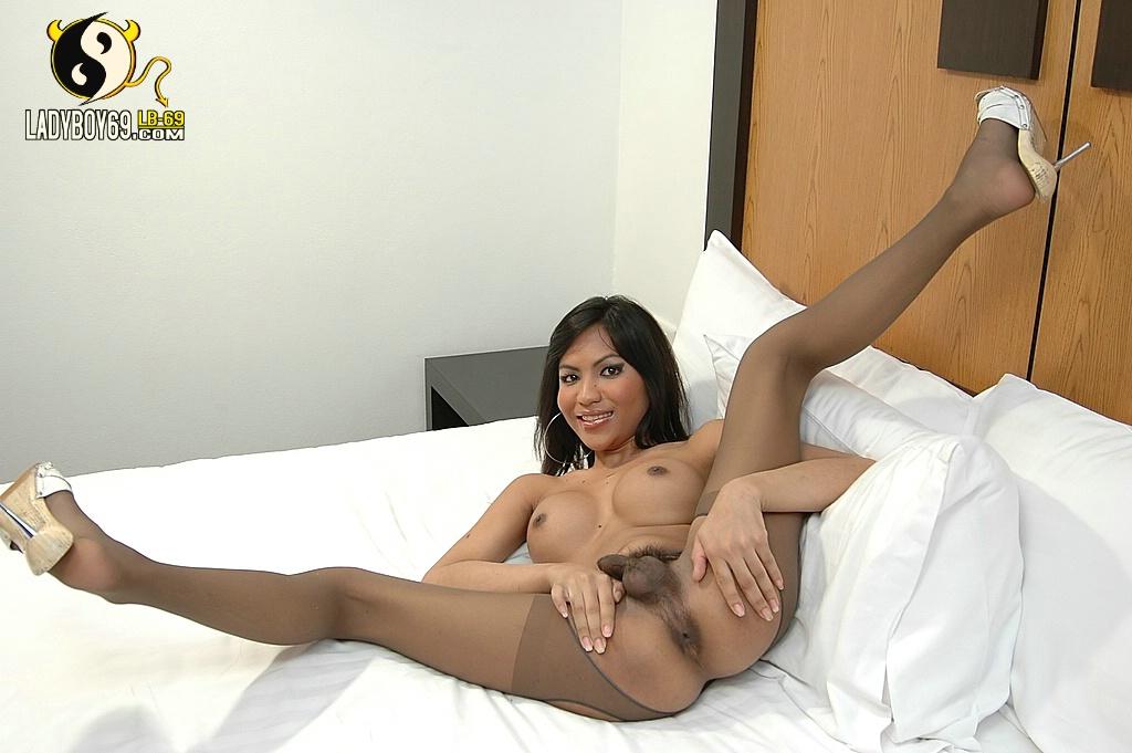 Фото порно ледибой в колготках клиренс