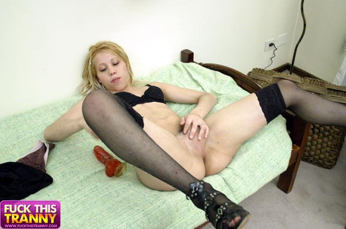 Сайт индивуалки посмотреть проститутки саратов