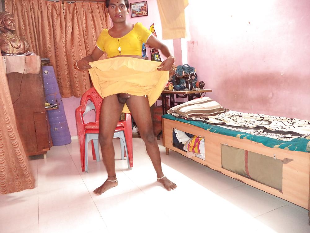Indian porne sex videos-5990
